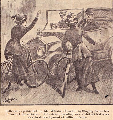 1912_suffragettes_winston