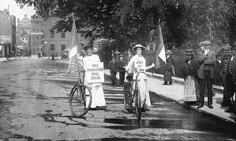 Bike-Blog--Suffragettes-A-005 (1)